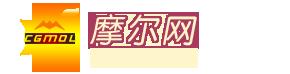 摩尔网-分享改变未来龙族昂热是谁袭击的 www.evctxp.com.cn
